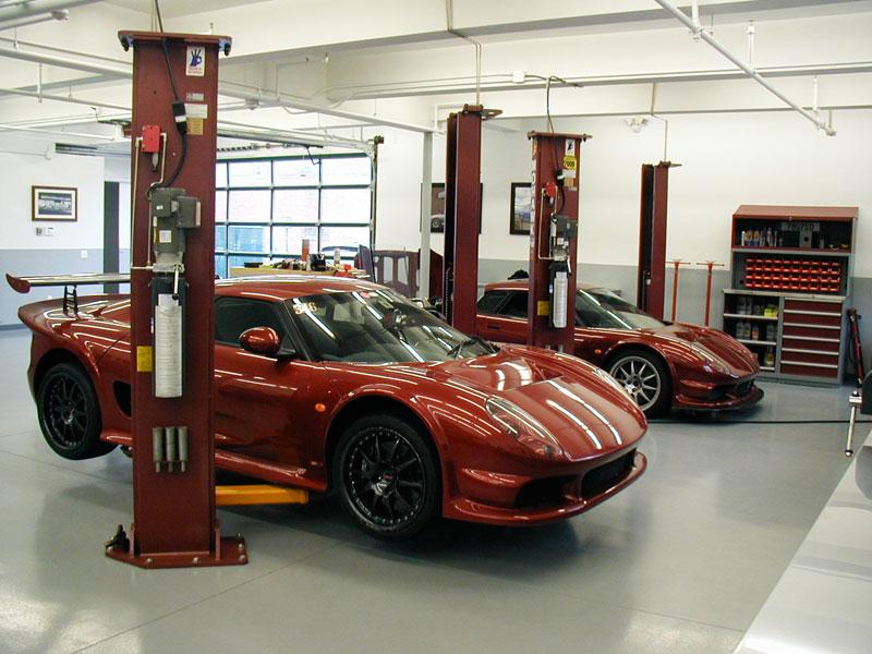 Your Ultimate Garage: Garage Storage, Garage Flooring ...